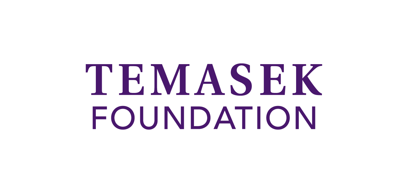 TemasekFoundation