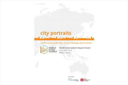 3-city-portraits-2013.jpg