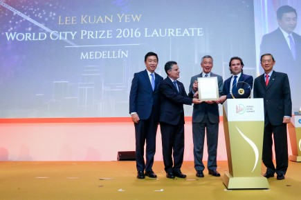 LKY World City Prize.jpg