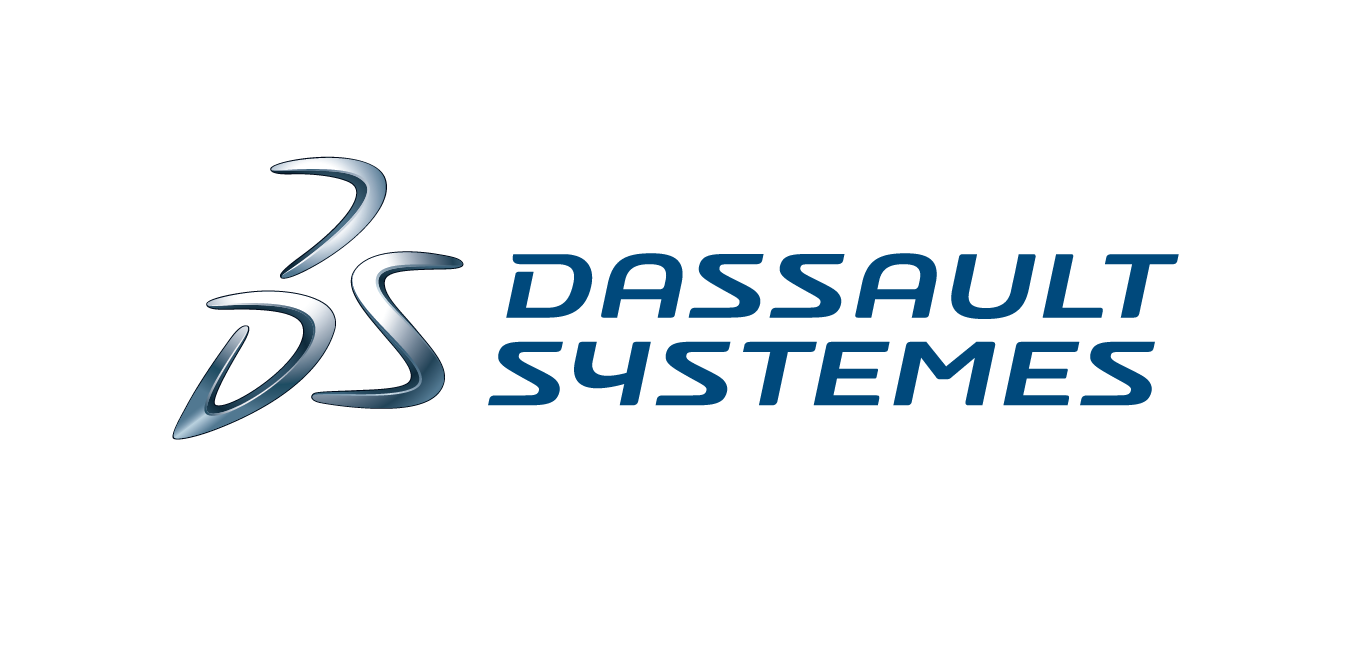 DassaultSystemes_2.png