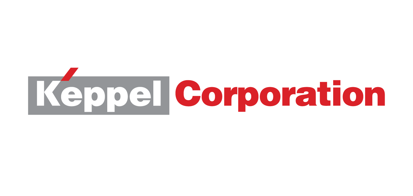 KeppelCorporation_2.png
